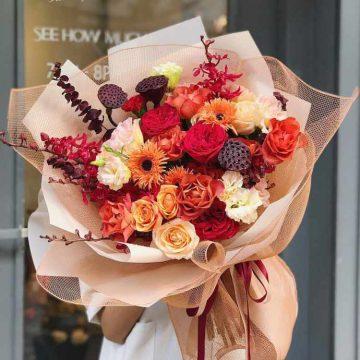 đặt hoa tươi giá rẻ e1583583953102