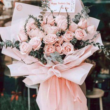 bó hoa mừng sinh nhật e1583501892773