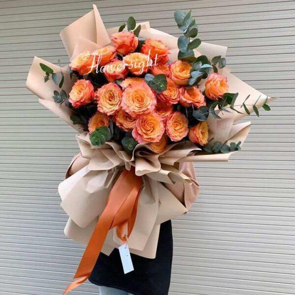 bó hoa tặng sinh nhật đẹp nhất e1583574750408