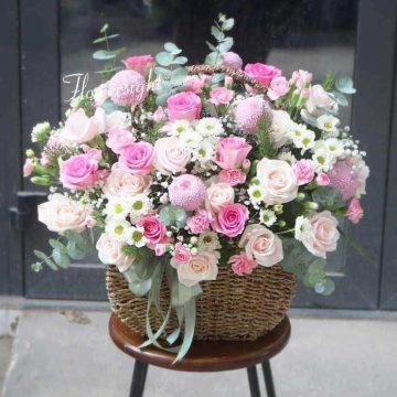 hoa đep sinh nhat e1583767696261