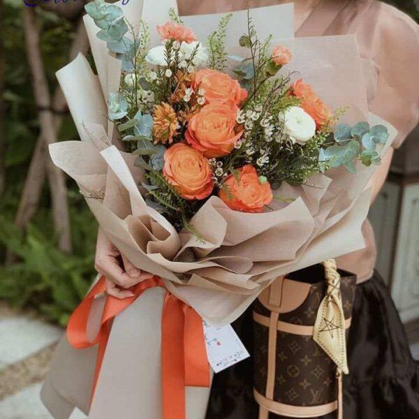 shop hoa tươi giá rẻ tphcm e1583501672717