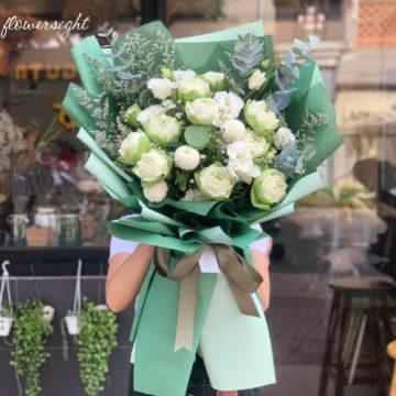 Shop hoa tphcm – BH11