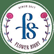 Cửa hàng hoa, cửa hàng hoa tươi, Shop hoa tươi